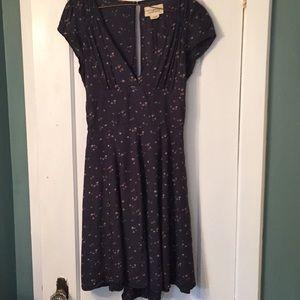 Denim&Supply Ralph Lauren Dress